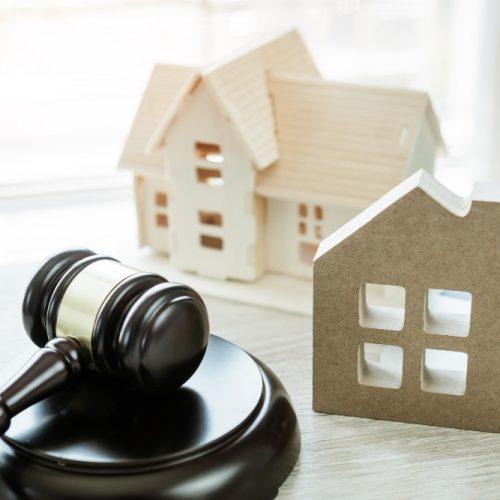 subasta inmobiliaria